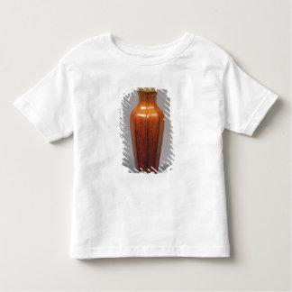 Vase à Pilkington T-shirt Pour Les Tous Petits