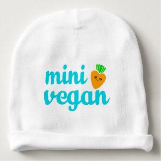 Vegan Bonnet De Bébé