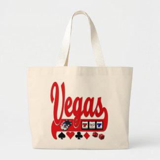 Vegas Grand Sac