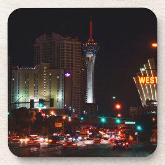 Vegas Paradise Road Sous-bock