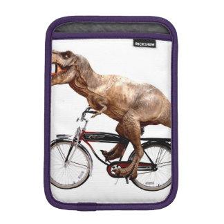 Vélo d'équitation de Trex Housse Pour iPad Mini