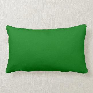 velours vert coussins velours vert housses de coussins. Black Bedroom Furniture Sets. Home Design Ideas
