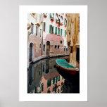 Venise Affiches