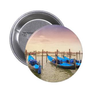Venise Badge