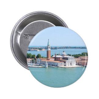 Venise Badges
