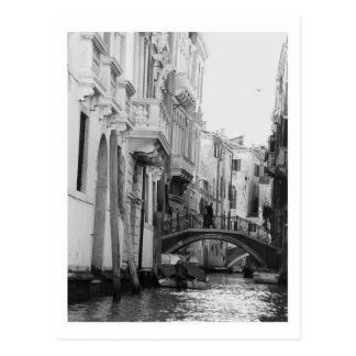 Venise, Italie Cartes Postales