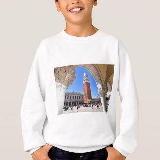 Venise, Italie Sweatshirt
