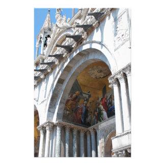 Venise Papeterie