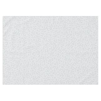 Vente de marbre blanche de nappe de la nappe