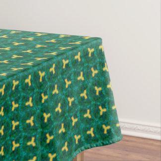 Vente de marbre verte de la nappe Texture#21-a