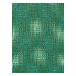 Vente de marbre verte de la nappe Texture#21-c