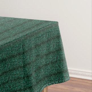 Vente de marbre verte de nappe de la nappe