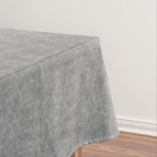 Vente de nappe de la nappe Texture#4-a de platine