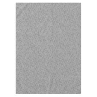 Vente de nappe de la nappe Texture#4-b de platine