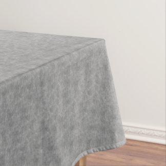 Vente de nappe de la nappe Texture#4-c de platine