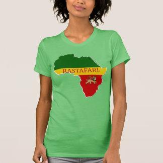 Vente d'habillement de chemise de concepteur de t-shirt