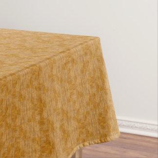 Vente en bois légère de nappe de la nappe