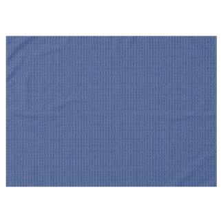 Vente en pierre de marbre bleue de la nappe