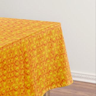 Vente en pierre de nappe de la nappe Texture#15-a