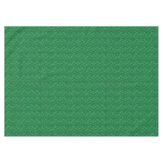 Vente légère de marbre verte de la nappe