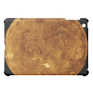 Vénus 2 coques pour iPad mini