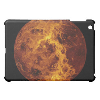 Vénus 3 étui iPad mini