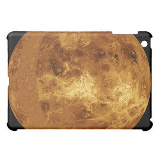 Vénus Étui iPad Mini