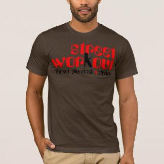 Vérifiez le T-shirts les hommes - les marques les
