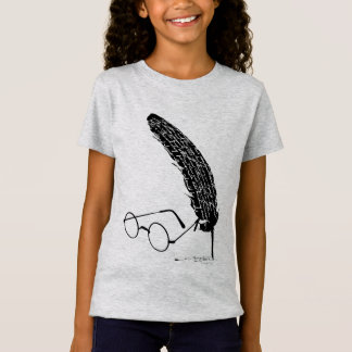 Verres et cannette de Harry Potter | T-Shirt