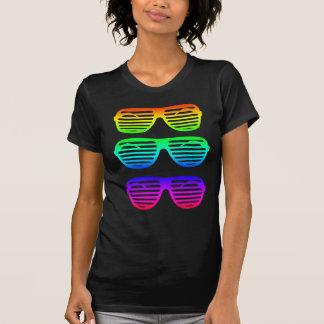Verres T-shirts