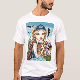 Verseau T-shirt