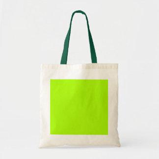 Fluorescent sacs fluorescent sacs fourre tout - Sac de chaux ...