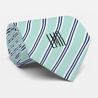 Cravates<br />-40%