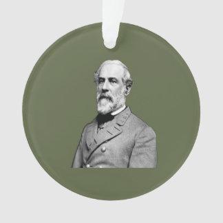 Vert du Général Robert E. Lee Army