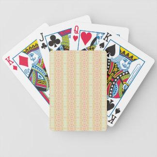 vert jeux de cartes