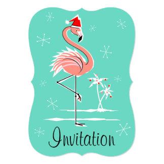 "Verticale de parenthèse de ""invitation"" de"