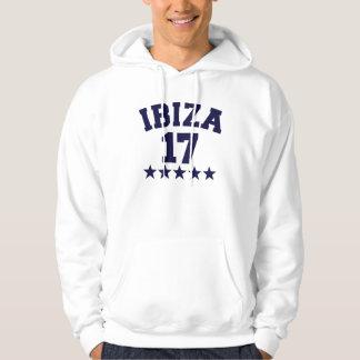 Veste À Capuche Ibiza 2017