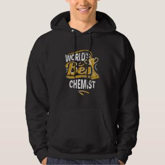 Veste À Capuche Le meilleur chimiste du monde