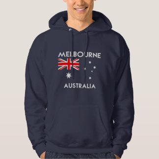 Veste À Capuche Melbourne