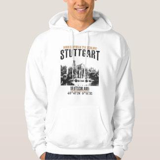 Veste À Capuche Stuttgart