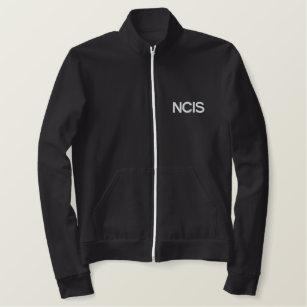 Veste de NCIS