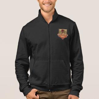 Veste de Sasquatch Outfitter Company