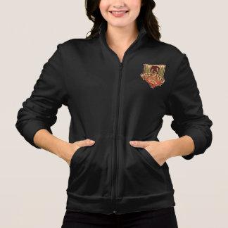 Veste de Sasquatch Outfitter Company - dames