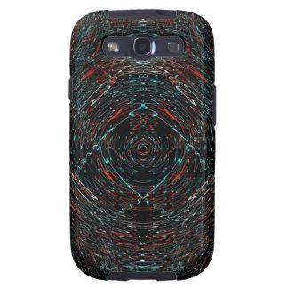 Vibrations Coques Samsung Galaxy S3