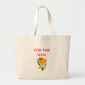 VICTOIRE GRAND TOTE BAG