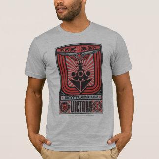 Victoire T-shirt