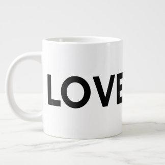 Victoires d'amour - grande tasse