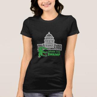 VIDANGEZ le T-shirt de MARAIS