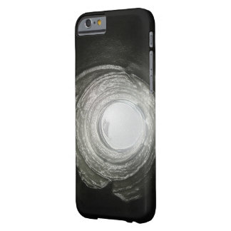 Vie et mort coque barely there iPhone 6