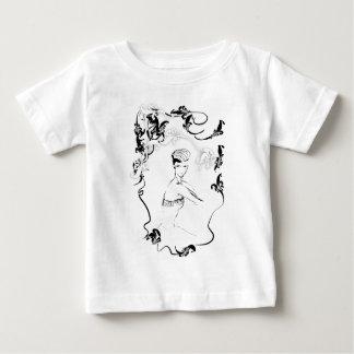 Vie magnifique t-shirt